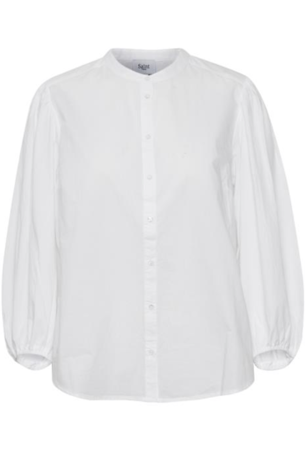 Saint Tropez Shirt Christa